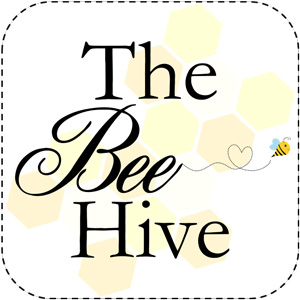 the-bee-hive-small