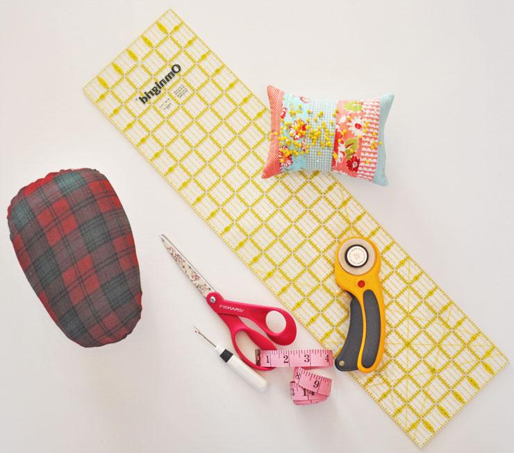 Bag-Making-Supplies