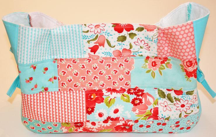 Louisa-bag-body-patchwork-1
