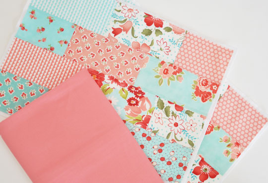 Louisa-panels-with-pink