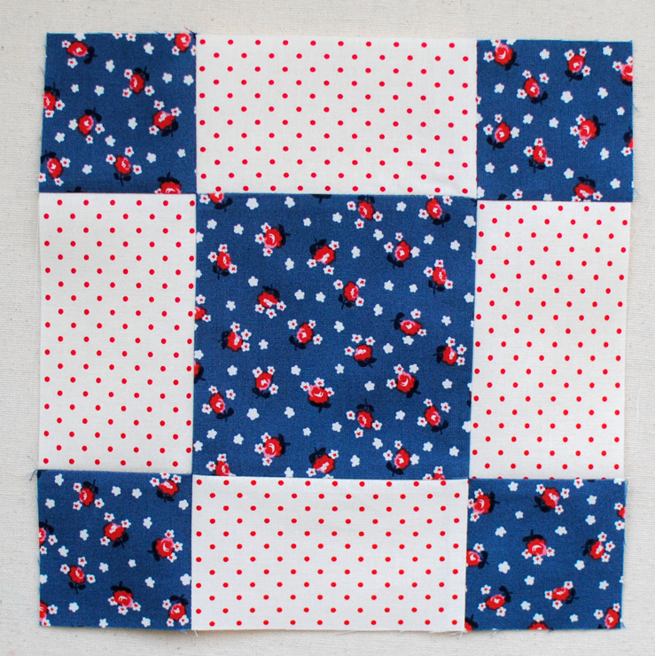 Scrappy-Sampler-Block-12