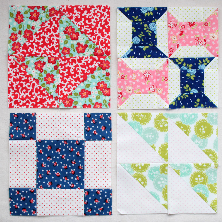 Simple-Scrappy-Sampler-Blocks-11-14