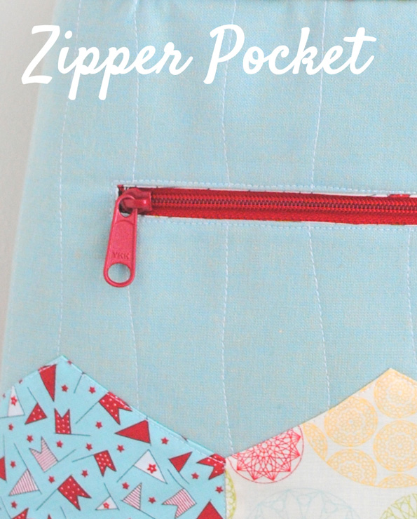 Zippers-101-Zipper-Pocket-1