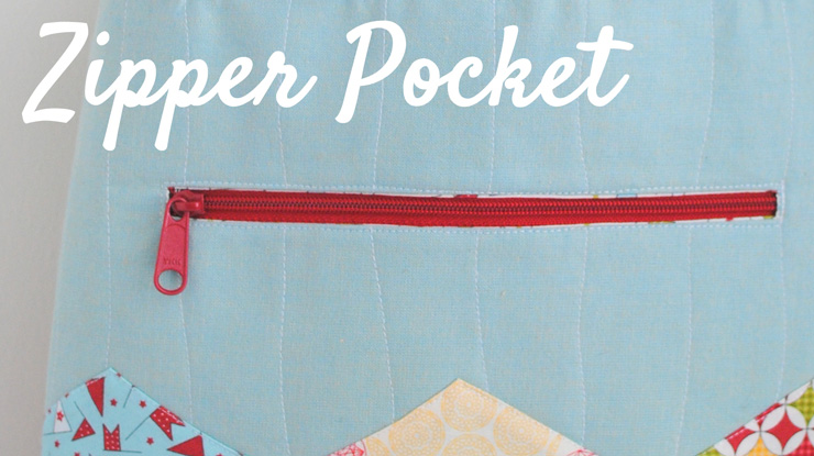 Zippers-101-Zipper-Pocket