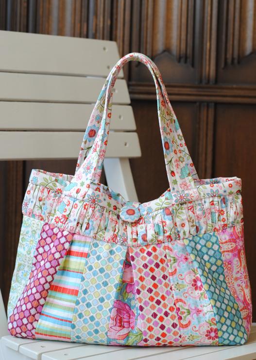 anne-handbag