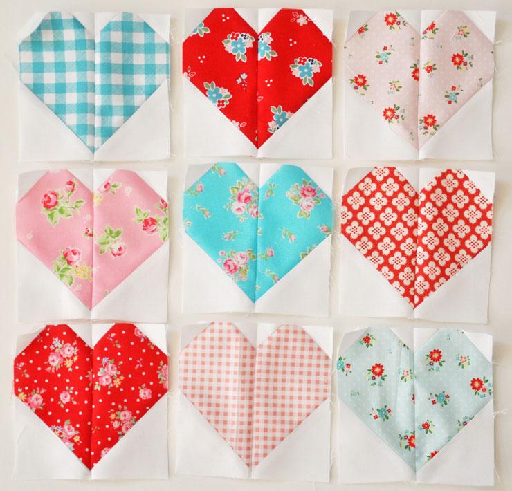 hearts-mini