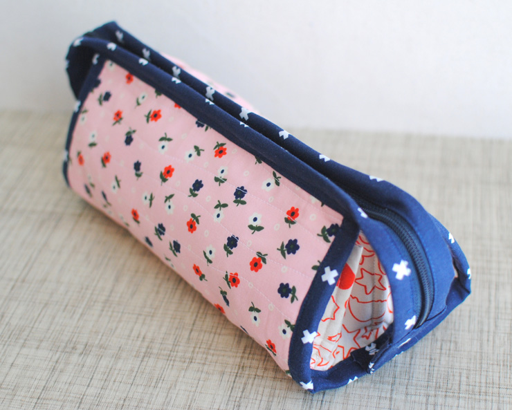 sew-together-bag-1