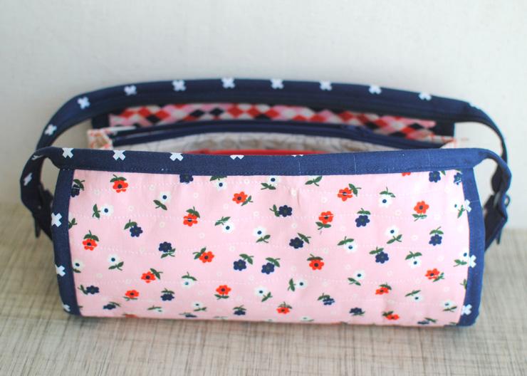 sew-together-bag-2