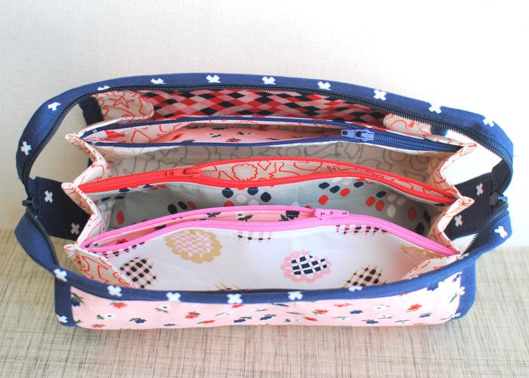 sew-together-bag-4