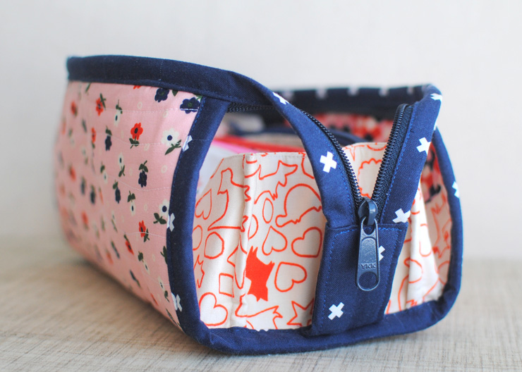 sew-together-bag-5