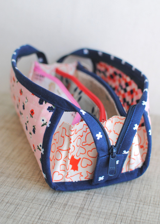 sew-together-bag-6