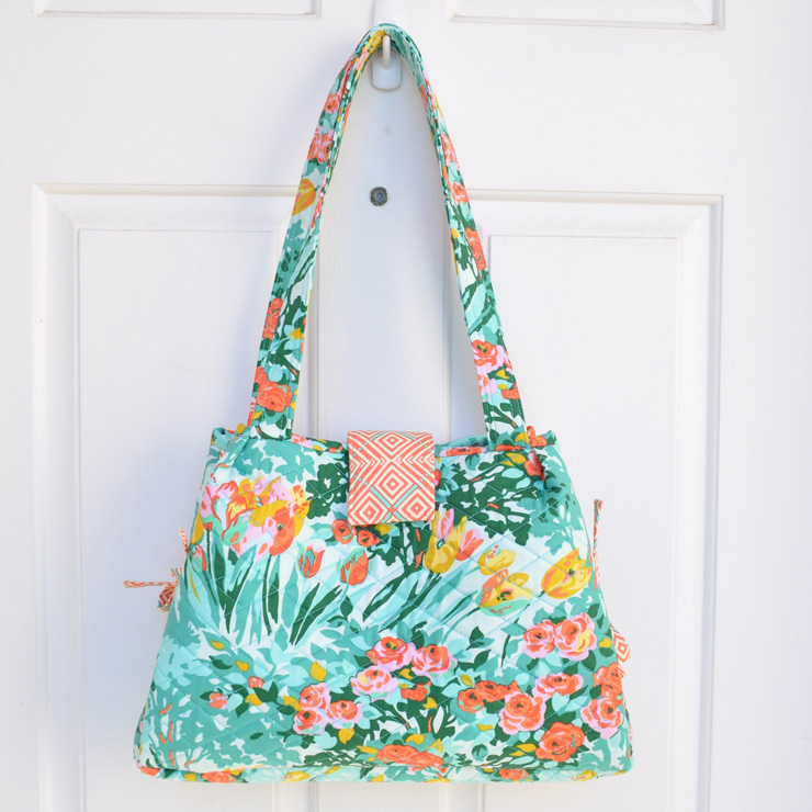Louisa-bag---Susan