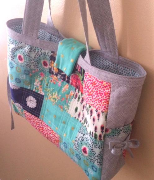 Louisa-bag-eileen