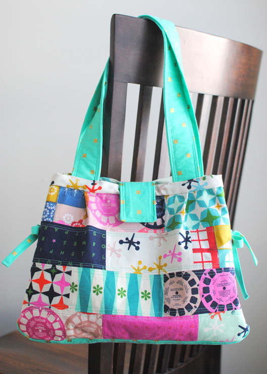 Louisa-bag-playful-fabric