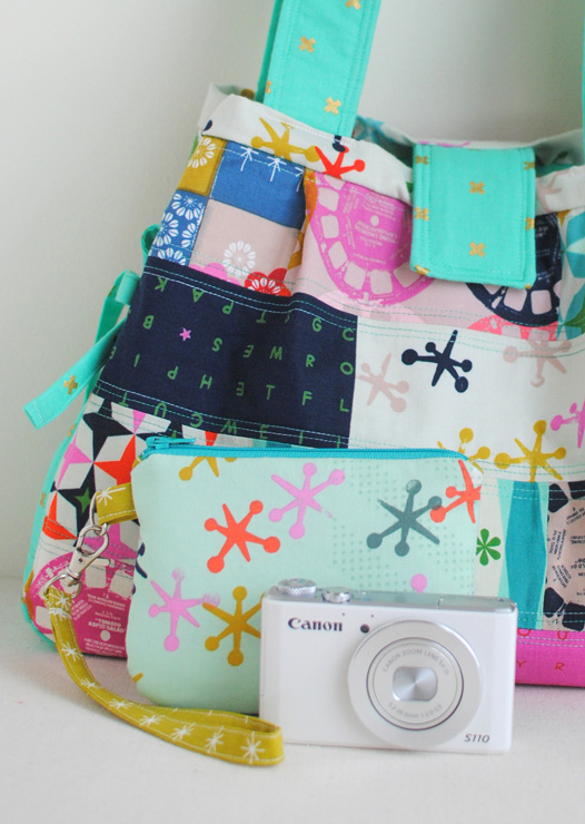 Pocket-Camera-Pouch-3