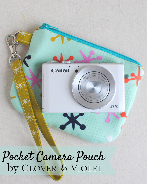 Pocket-Camera-Pouch