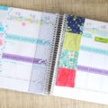 Magnetic-Planner-Bookmark-2