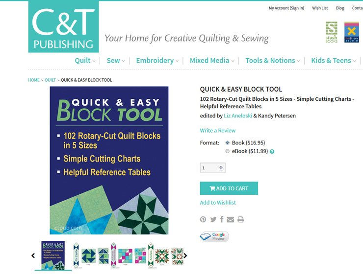 quick-and-easy-block-tool-page