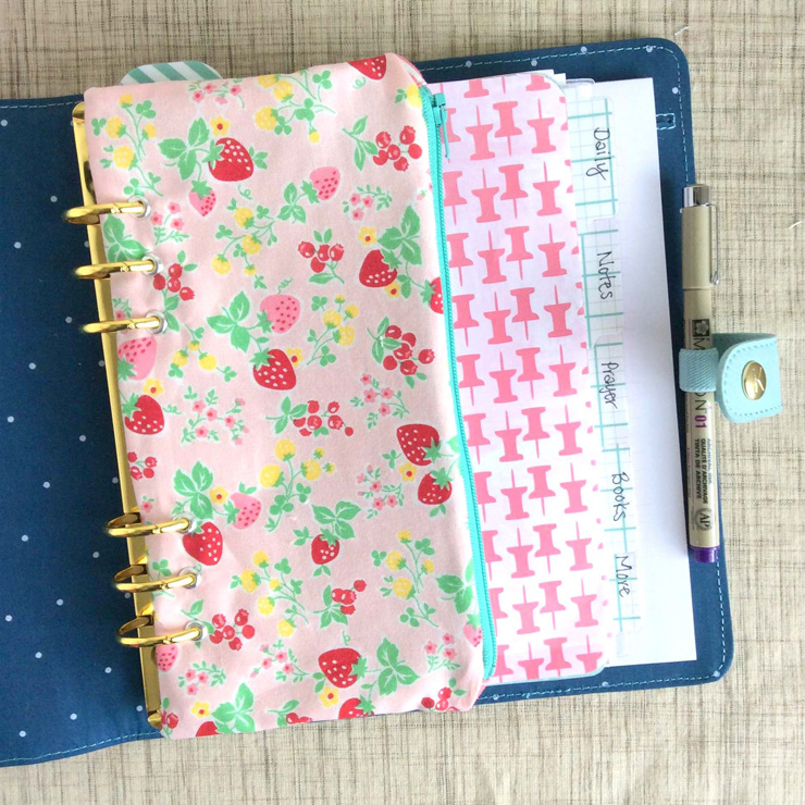Binder-Pencil-Pouch-10