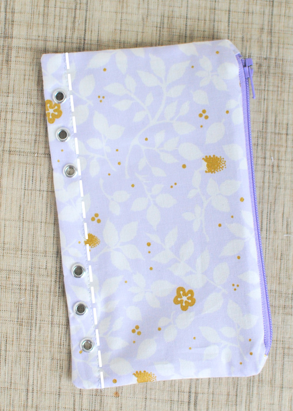 Binder-Pencil-Pouch-12