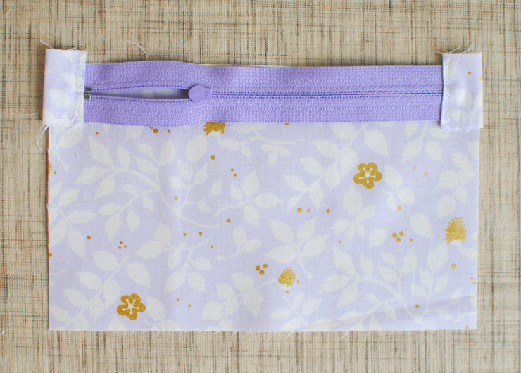 Binder-Pencil-Pouch-3