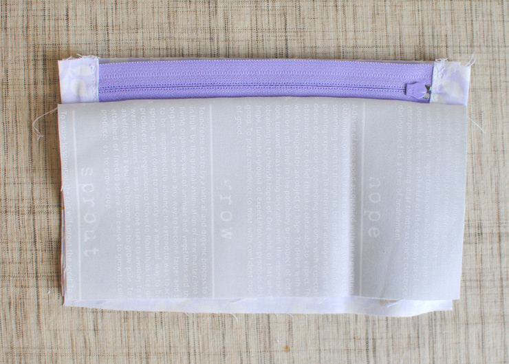 Binder-Pencil-Pouch-5