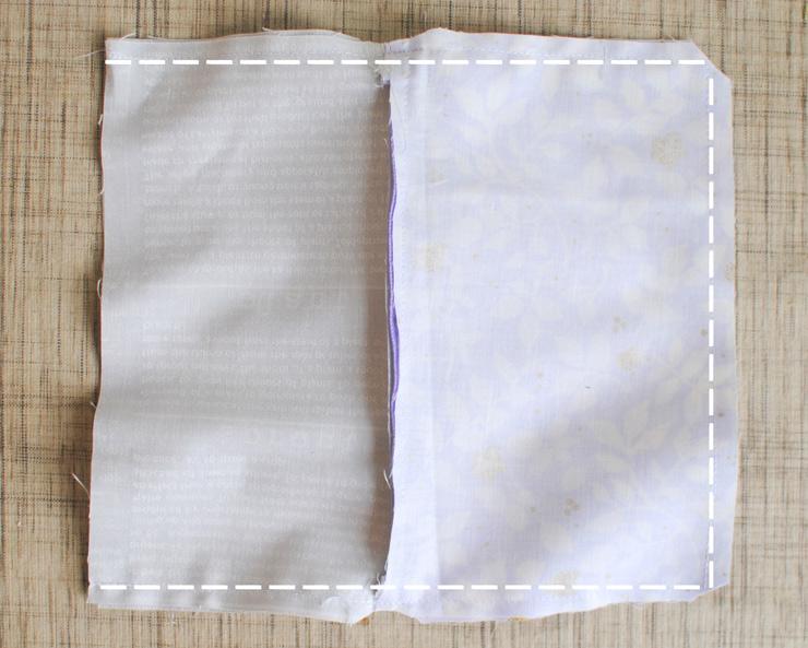 Binder-Pencil-Pouch-6
