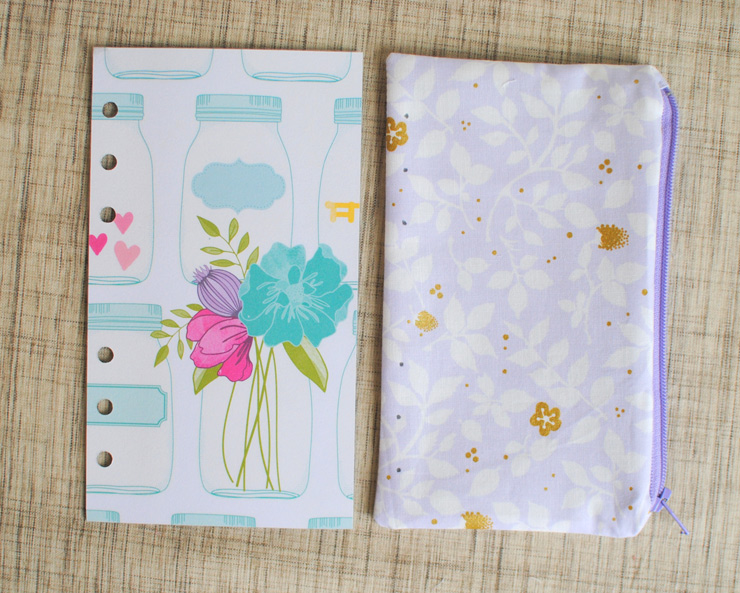 Binder-Pencil-Pouch-8