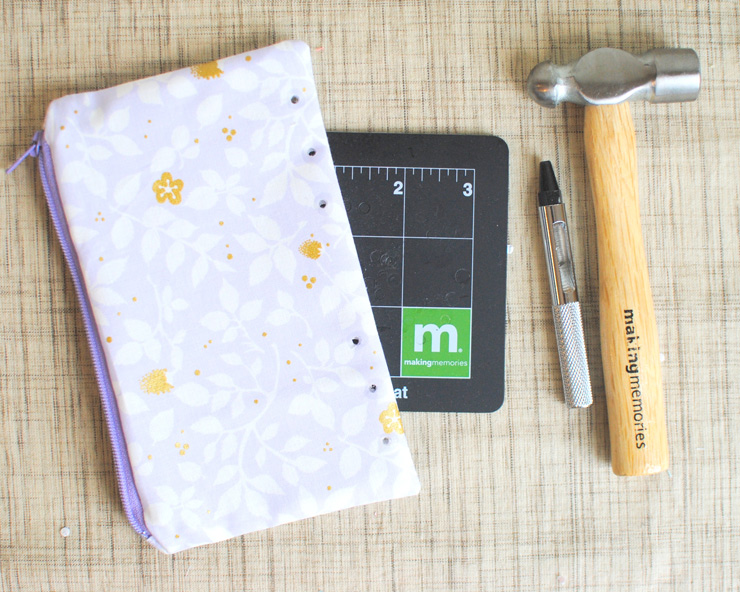 Binder-Pencil-Pouch-9