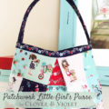 Little-Girl-Purse