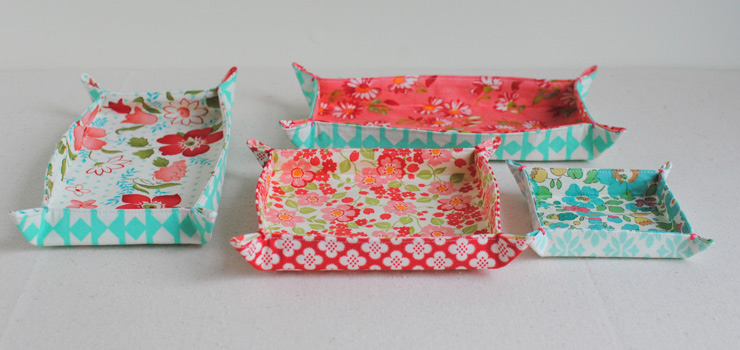 Fabric-Trays-2