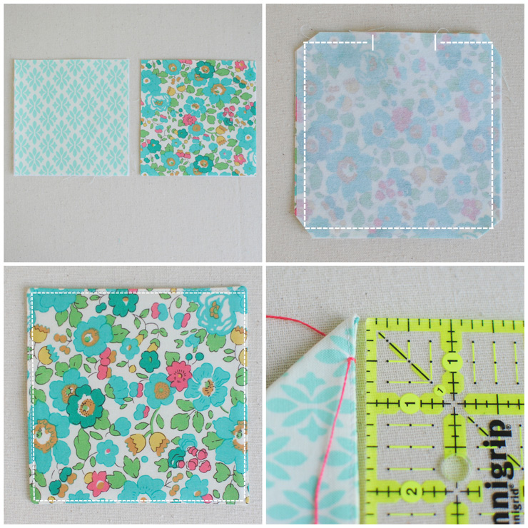 Fabric-Trays-3