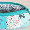 Curvy-Top-Pencil-Pouch