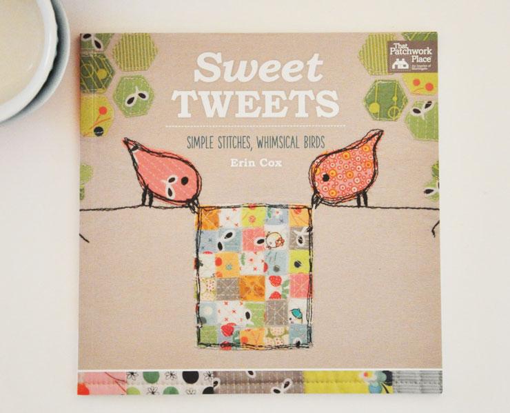 Sweet-Tweets-4