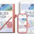 DIY Block Design devices.png