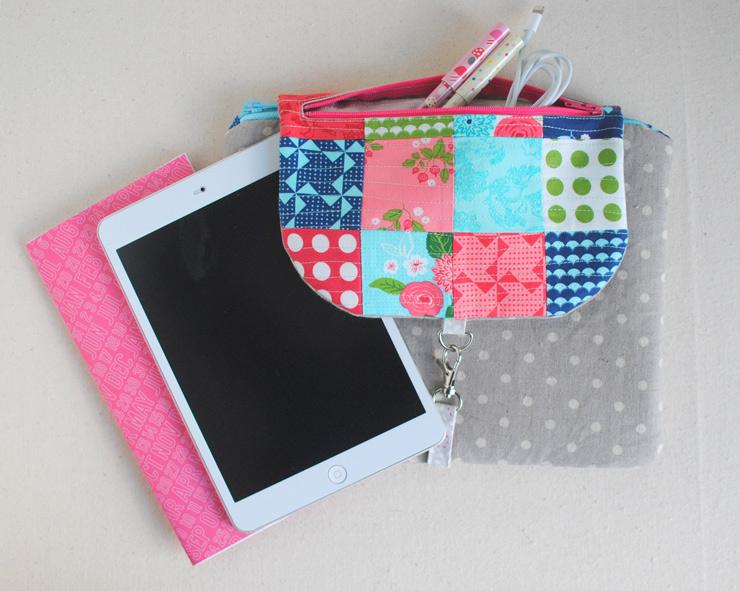 Zip-&-Go-iPad-Case-1