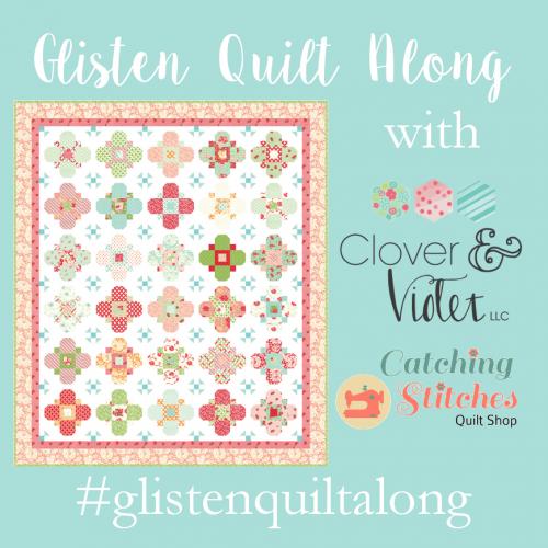 Glisten-quilt-along