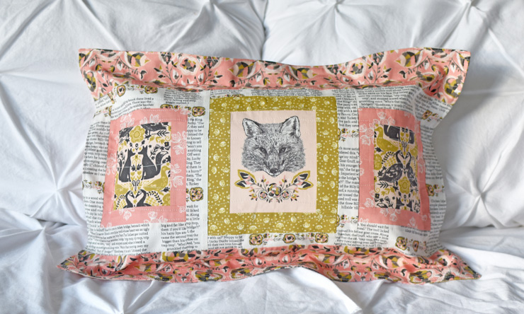 Forest-Fables-Pillow-1