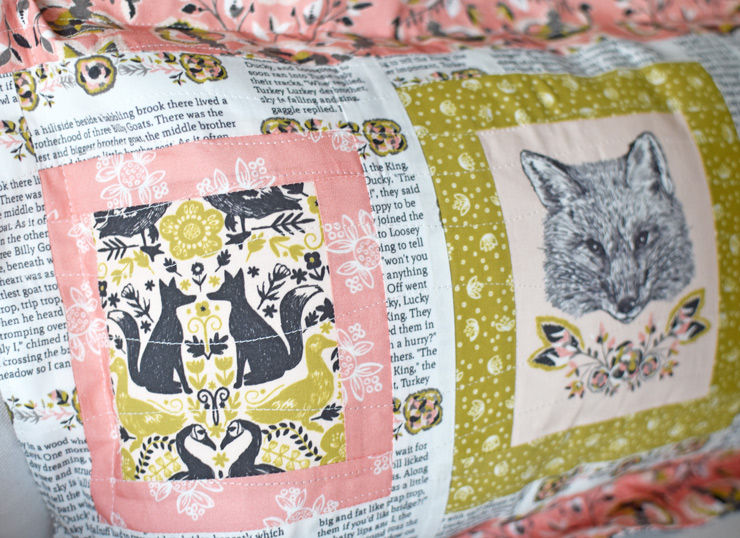 Forest-Fables-Pillow-2