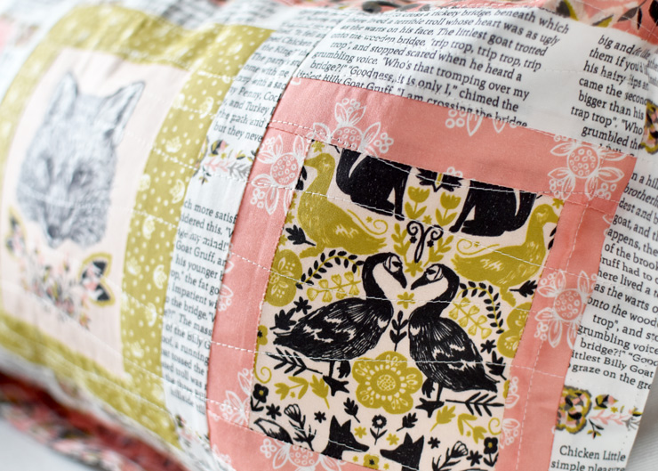 Forest-Fables-Pillow-3