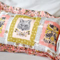 Forest-Fables-Pillow-4