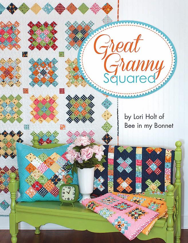gga-cover-850_1