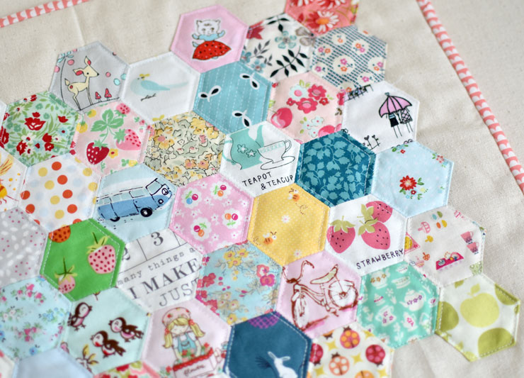 Hexagon-Mini-Quilt-6