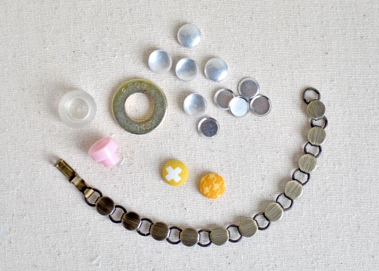 cover-button-bracelet