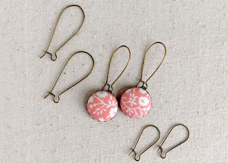 earrings-5