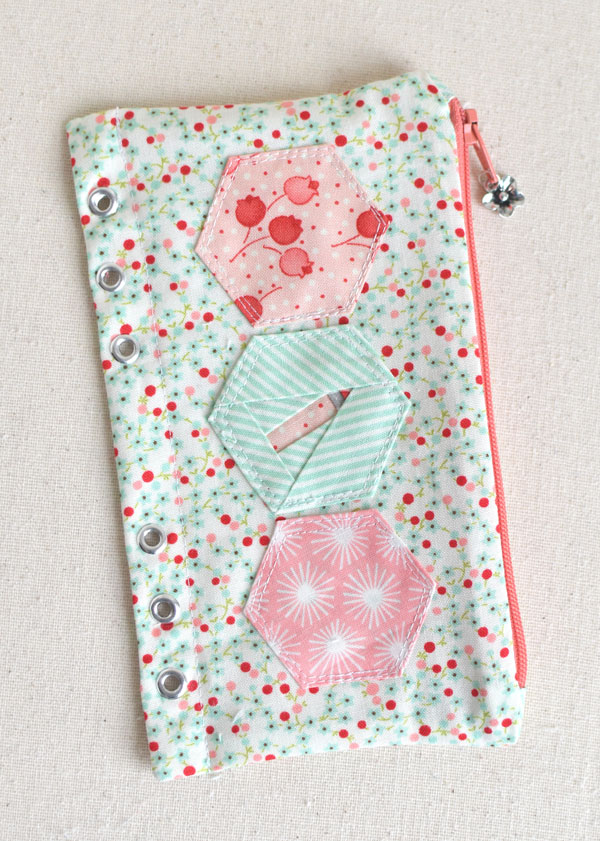 Dream-Big-Binder-Pencil-Pouch-3