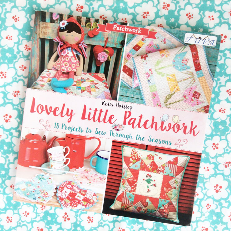Lovely-Little-Patchwork