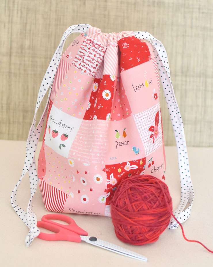 Sweet-Orchard-Knitting-Bag-1