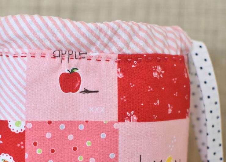 Sweet-Orchard-Knitting-Bag-2