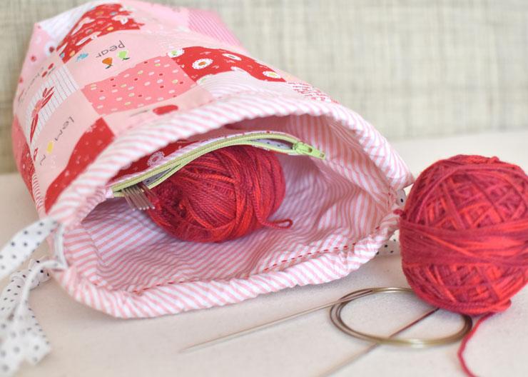 Sweet-Orchard-Knitting-Bag-3